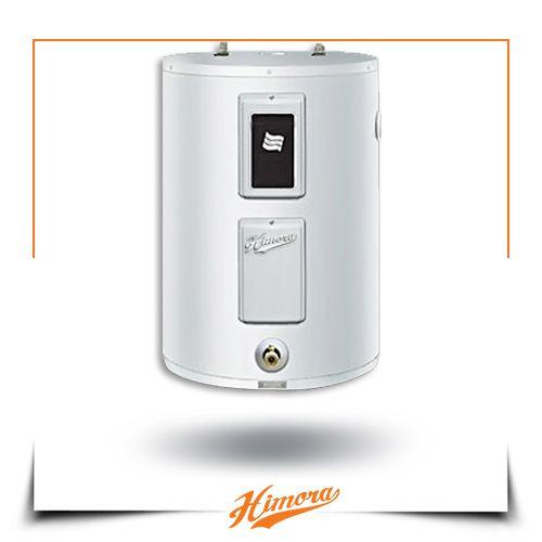 آبگرمکن برقی مخزن دار 60 لیتر