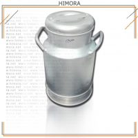 ظرف-حمل-شیر50-لیتر